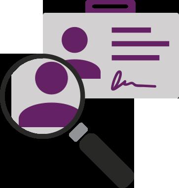 Video Security Identity (ViSI) – Online Client Legitimation