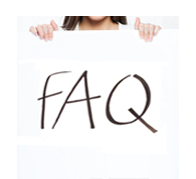 Legal & Compliance FAQ
